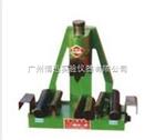 河北沧州DJ-58红砖多功能夹具生产供应商