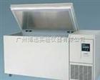 河北沧州DWX砖低温试验箱生产供应商