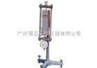 河北沧州SP-256砖收缩膨胀仪生产供应商