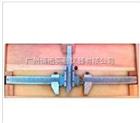 河北沧州ZK-1砖用卡尺生产供应商