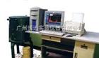 CIT3000F多道γ能谱仪生产供应商