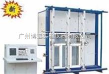 CWWS-2324門窗物理性能檢測儀
