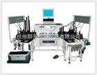 TOSOK变速箱多点测量机器变速箱多点测量机器