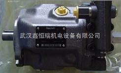 叶片泵-Rexroth叶片泵