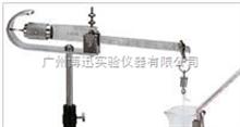 PZ-5液體比重天平技術參數,液體比重天平規格型號