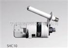 SHC10高線液壓剪刀