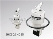 SHC40高线液压剪刀
