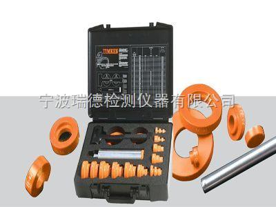 VIFT3300TIMKEN轴承安装工具VIFT3300