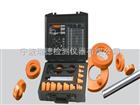 TIMKEN軸承安裝工具VIFT3300