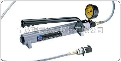 729124SKF液压泵729124