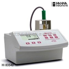 HI83540微电脑酒精含量分析仪