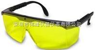 LUV-30熒光增強眼鏡LUV-30