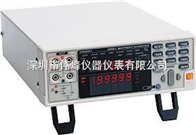 HIOKI 3561电池测试仪,日本日置蓄电池测试仪
