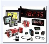 CUB5PB00 CUB5PR00 红狮特价过程模拟量信号输入