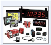 PAXT0000 PAXT0010热电偶或热电阻输入