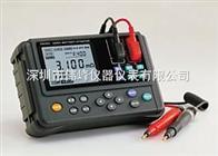 HIOKI3554日本日置HIOKI 3554蓄电池测试仪