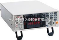 日本日置 BT3563/3562电池测试仪