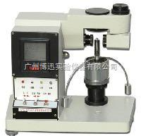 标准液塑限联合测定仪 FG-3土壤液塑限联合测定仪 新一代光电液塑限联合测定仪