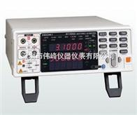 hioki3561/hioki3561-01电池测试仪