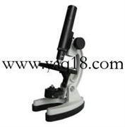 生物显微镜(学生用)