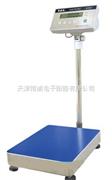 天津优质桌上型电子计重秤