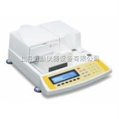 赛多利斯水分测定仪MA100