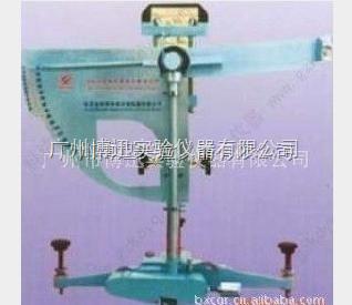 HS-4型混凝土抗渗仪