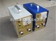 CDX-II磁粉探伤仪|CDX-II应用|磁粉探伤仪CDX-II应用