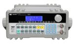 lw-1005龙威LW-1005 DDS函数信号发生器