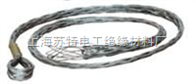 网套连接器