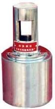NLD-3型水泥流動度測定儀