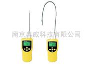 BF60六氟化硫檢測儀