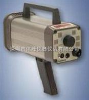 DT-311N 頻閃儀,頻閃觀測儀