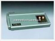 双光束数字显示测汞仪