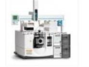 离子阱液质联用仪