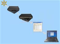 动态应变测试测量系统KTDZ2001