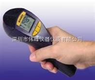 e型多功能頻閃測量儀
