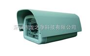 Z新出来的日夜监控摄像机在什么厂生产,Z新日夜监控摄像头报价,龙之净监控摄像机价格