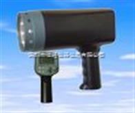 DT2350PA/B/C/D/EDT2350C閃頻儀,頻閃觀測儀