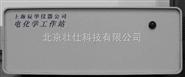 用于CHI400系列石英晶体微天平的附件