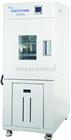 BPH-060A(B)高低温(交变)试验箱/高低温(交变)湿热试验箱