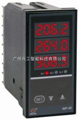 WP-LE3V-C4003N三相电压表