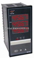 WP-LE3A-C2804N三相电流表