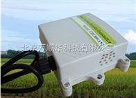 QX -EYH二氧化碳傳感器