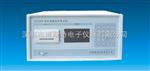 RC-2006杭州威博RC-2006带电绕组温升测试仪