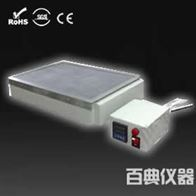 NK-450B石墨电热板生产厂家