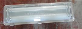 中沈BYS51-F防爆防腐全塑荧光灯(可带应急)