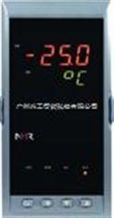 NHR-1300BPID调节器NHR-1300B