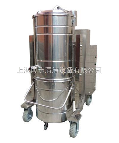 重型工業吸塵器,重型工業吸塵器價格
