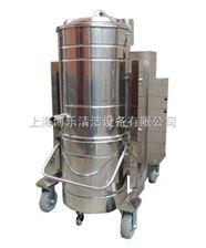 BL-560重型工业吸尘器,重型工业吸尘器价格